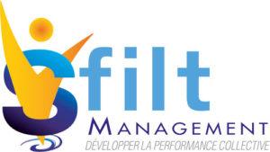 logo-sfilt-optimise